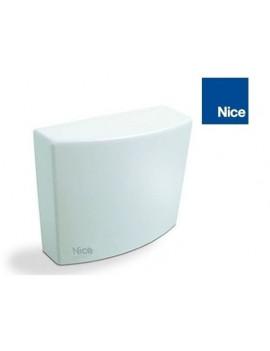 Nice - Recepteur Nice MC200 - Nice MC200