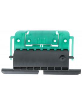 ZF - Attache tablier Clicksur rigide 1 maillon lame 8 mm volet roulant - ZF H875D