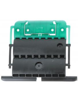 ZF - Verrou Clicksur 2 maillons lame 8 mm tablier volet roulant - ZF H875E