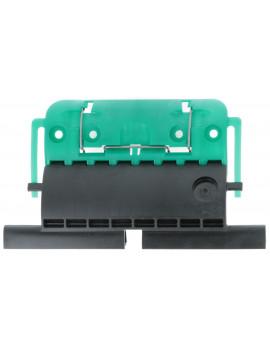ZF - Verrou Clicksur 1 maillon lame 14 mm tablier volet roulant - ZF H876D