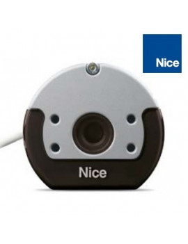 Moteur Nice Era Plus MH 15/17 15 newtons - EPLUSMH817 - Volet roulant Store