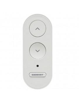 Bubendorff - Telecommande supplementaire Bubendorff 3 boutons - 223026