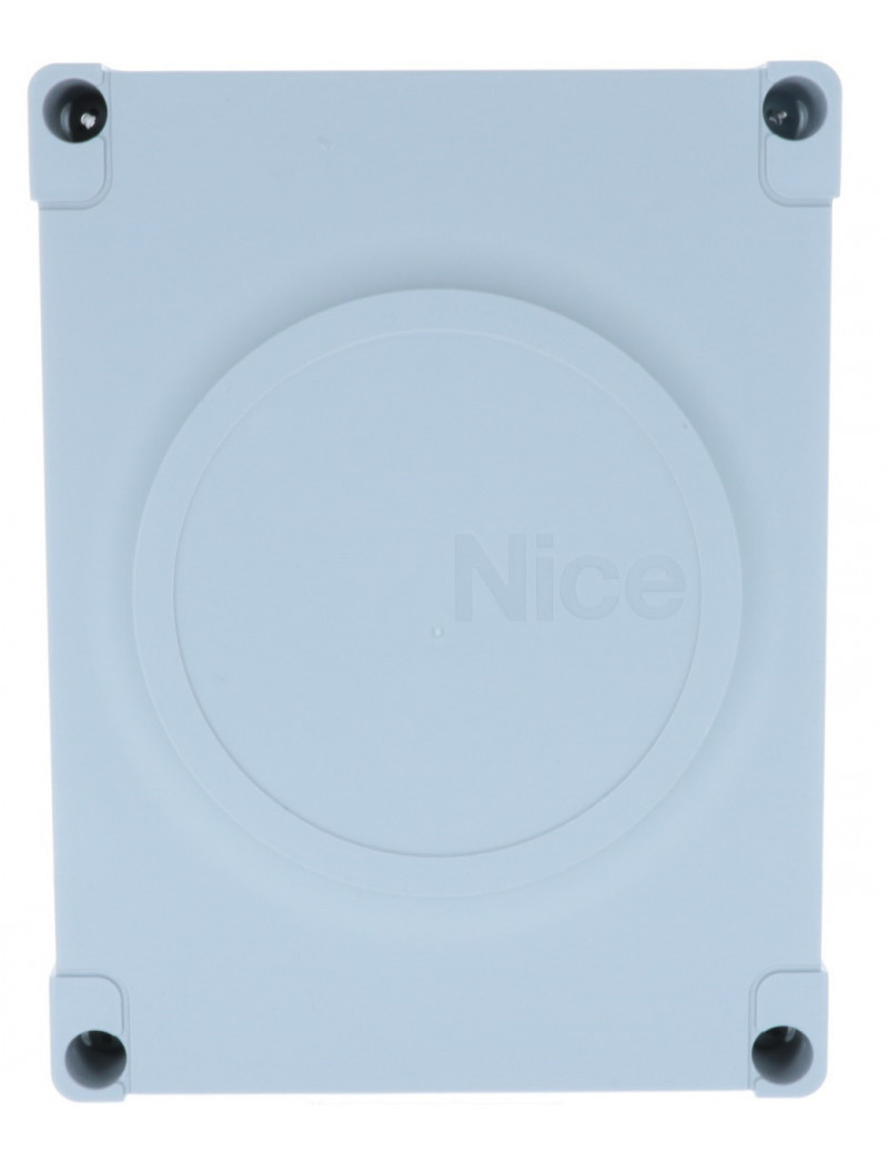 Nice - Coffret de commande Nice MC800