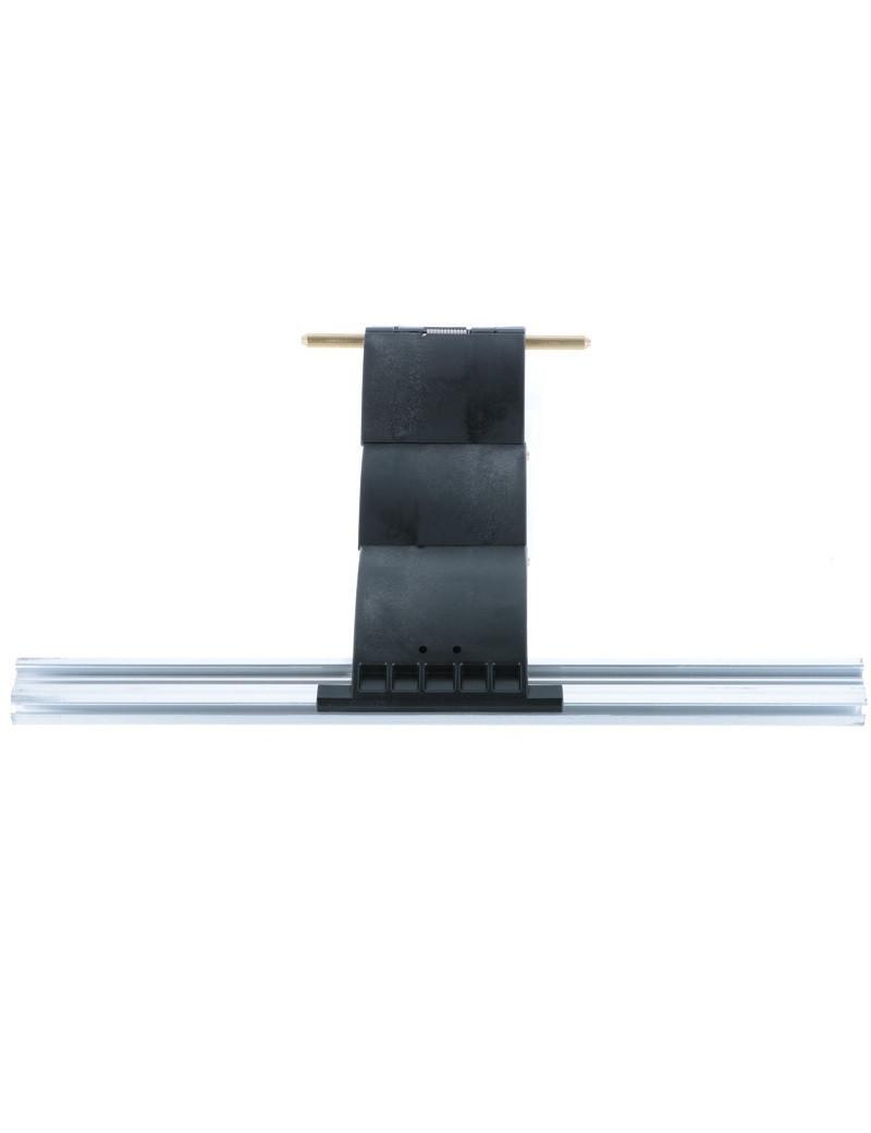 Zurfluh Feller H819 - Verrou Blocksur 3 maillons lame 14 mm volet roulant