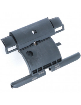 Zurfluh Feller H891A - Attache Easylink 1 maillon octo 40-50-60