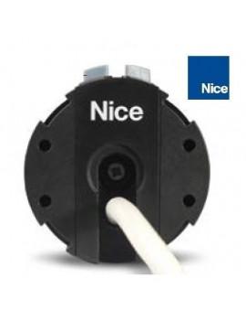 Nice - Moteur Nice Era Quick M 8/17 8 newtons - EQUICKM817 - Volet roulant Store