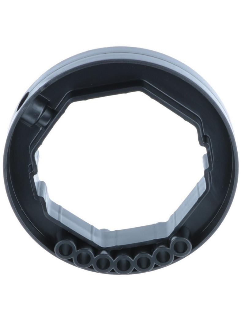 Zurfluh Feller H823 - Bague verrou Blocksur tube octo 60 volet roulant