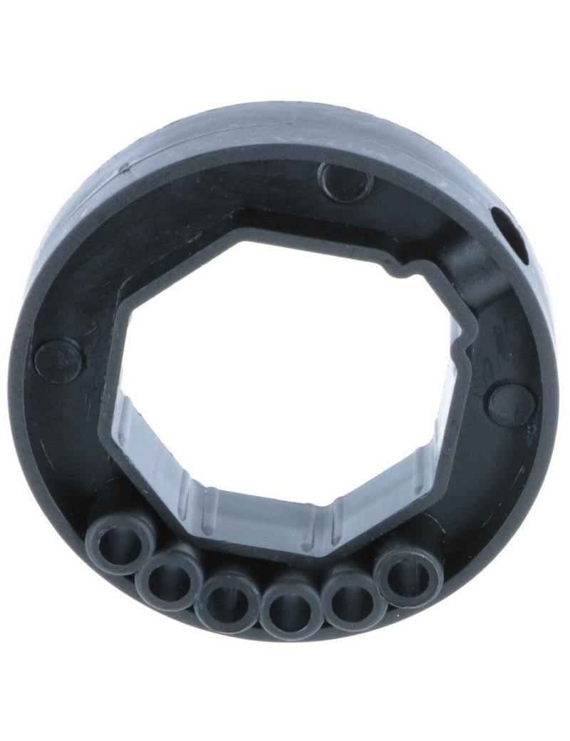 Zurfluh Feller H833 - Bague verrou Blocksur tube octo 40 volet roulant