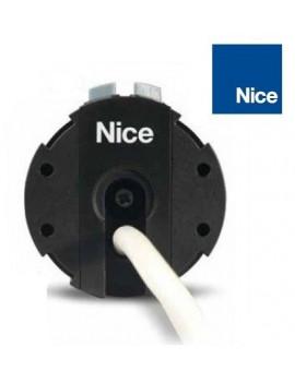 Moteur Nice Era Plus M 8/17 8 newtons - EPLUSM817 - Volet roulant Store