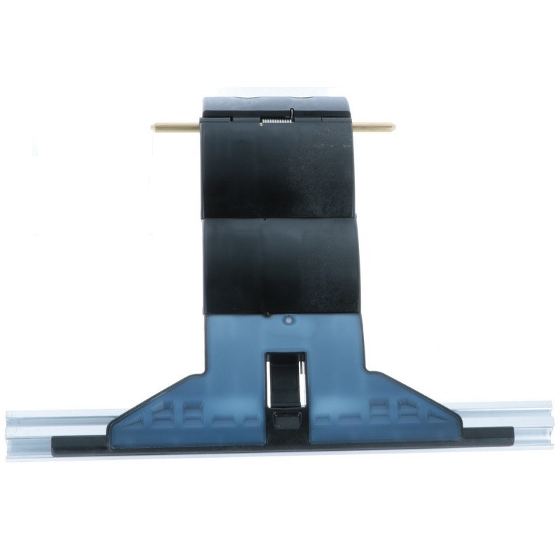 verrou securite blocksur porte de garage 3 maillons zf h895c. Black Bedroom Furniture Sets. Home Design Ideas