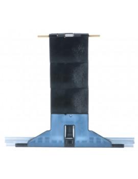 Zurfluh Feller H895D - Verrou Blocksur 4 maillons porte de garage