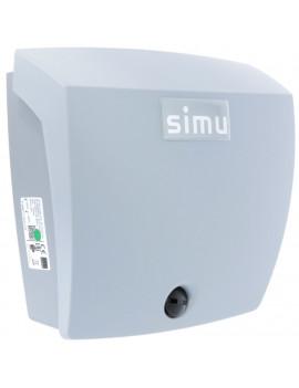 Simu - Recepteur Hz radio Simudrive SD100Hz - 2009612