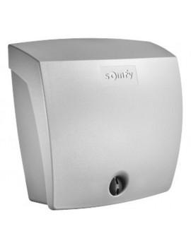 Somfy - Recepteur Somfy Rollixo Optimo RTS 1870305