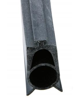 Building Plastics DIO1303 - Joint silicone lame finale volet roulant