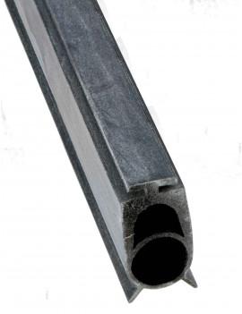 Building Plastics DIO1137 - Joint lame finale porte de garage