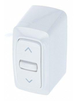 Somfy - Inverseur Inis Somfy Mounted Box MP - 1800512