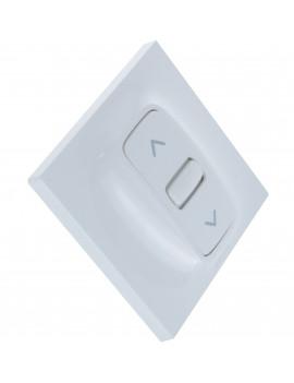 Somfy - Inverseur Inis Somfy PM - 1800514