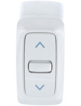 Somfy - Inverseur Inis Somfy Mounted Box FP - 1800511