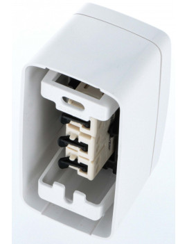 Inverseur Inis Mounted Box FP Somfy