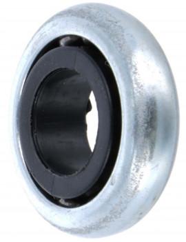 KOG020 - Roulement à billes 28 mm pour axes 40-60