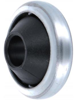 KOG030 - Roulement à billes 42 mm pour axes 60-70