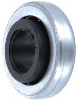 KOG021 - Roulement à billes 28 mm pour axes 40