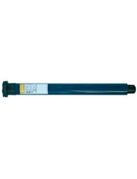 Somfy - Moteur Altus 50 TH RTS 6/12 - 1032898 - Volet roulant et store