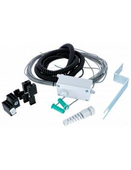 Simu - Kit de connexion barre palpeuse - 9021160