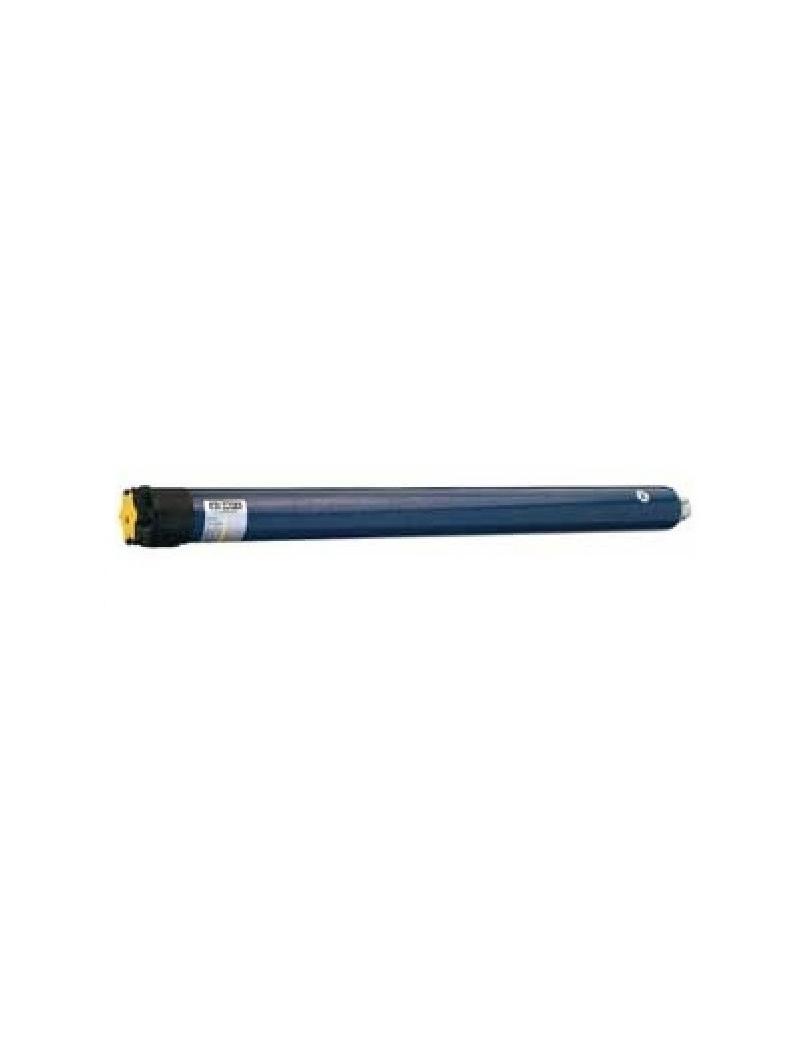 Somfy - Moteur Altus 60 RTS 85/17 - 1165102 - Volet roulant et store