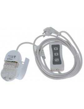 Interrupteur de réglage Simu 9025462