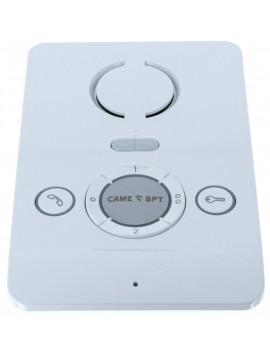 Interphone Came Perla audio - 60540010