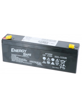 Batterie rechargeable 12V Came 846XG-0020