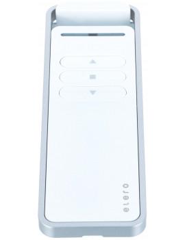 Elero - Télécommande MonoCom radio - Bicolore - 28 405.0002