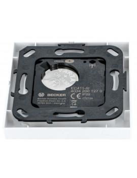 Emetteur EasyControl EC411-III - Becker 40340000480