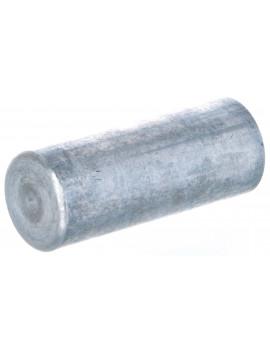 Butée conique volet roulant 50 mm alu brut - ARC050-090