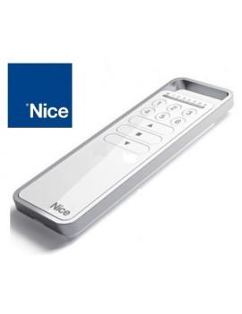 Nice - Telecommande Nice Era P6 - Nice Era P6