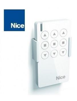 Nice - Telecommande Nice Era MiniWay 3 - Nice Era MW3