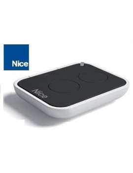 Telecommande Nice Era ON2E - Nice ON2E