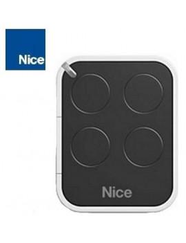 Nice - Telecommande Nice Era ON4E - Nice ON4E