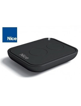 Nice - Telecommande Nice Era FLO2RE - Nice FLO2RE
