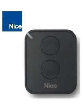 Telecommande Nice Era FLO2RCE - Nice FLO2RCE