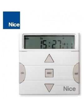 Nice - Horloge Nice Era Time - Nice ERATIME