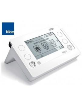 Ecran tactile Nice Era Touch - Nice HSTS2FR