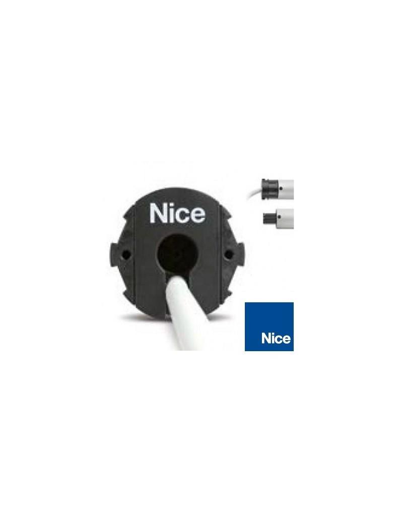 Moteur Nice Era S 5/24 5 newtons - ES524 - Volet roulant Store