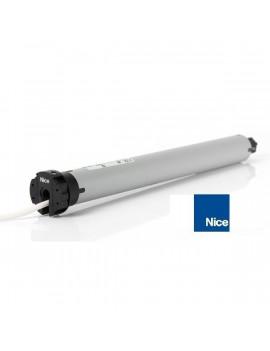 Nice - Moteur Nice Era M 15/17 15 newtons - EM1517 - Volet roulant store