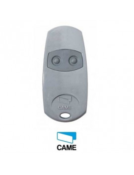 Telecommande Came 2 canaux - Came 001TOP-432EE