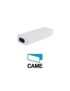 Recepteur Came RKLT-50 - Came 001YE0117