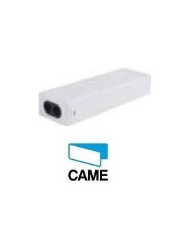 Recepteur Came RKLT-120 - Came 001YE0118