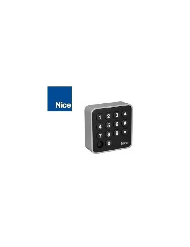 Digicode Nice Era Keypad Wireless - Nice EDSWG