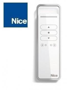 Nice - Telecommande Nice Era P1S - Nice Era P1S